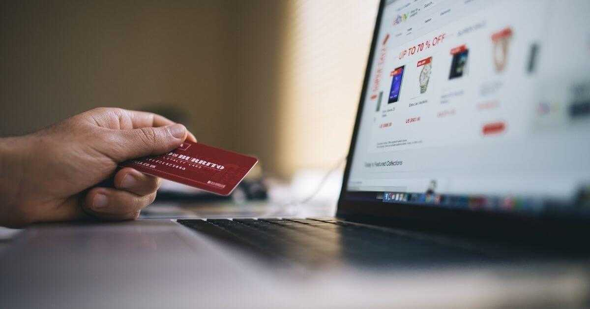 How to Improve Your E-Commerce Store Usability